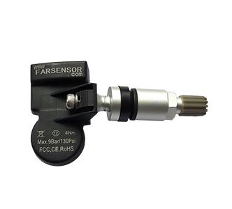 FV3100 TPMS Sensor
